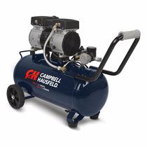 Compresor De Aire Inflador Neumáticos 8galones Campbell 120v
