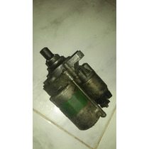 Motor De Arranque Honda Accord Automático 91 A 97