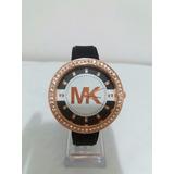 Relojes Mk De Dama Color Modelos 2016 Guess