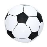 16 \inflables Balones De Fútbol (1dozen) / Fiesta / Decorac