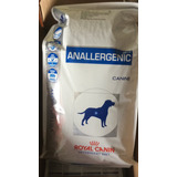 Royal Canin Analergenic 3 Kg