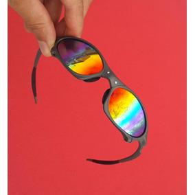 Juliet Romeo 24k De Sol Oakley Minas Gerais - Óculos De Sol no ... c76305baa3