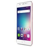 Blu Life One X2 - Smartphone Desbloqueado 4g Lte, 64 Gb + 4