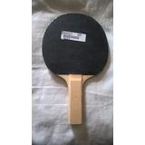 Raqueta De Tenis De Mesa O De Ping Pong Stiga