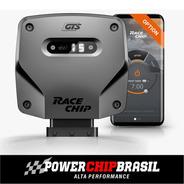 Chip Potência Gts App Civic Touring 1.5 173cv +50cv +7kgfm