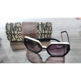 2c41159a4aa77 Dj Hugo Original - Óculos no Mercado Livre Brasil