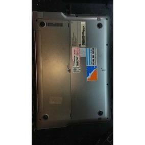 carcasa samsung r440