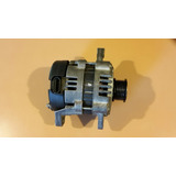 Alternador Aveo 2007, Original Para Repuesto 3 Pines