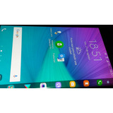 Samsung Note Edge Impecable