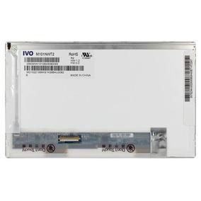 Tela 10.1 Led Para Netbook Philco 10a - 10b - 10c - 10d Nov