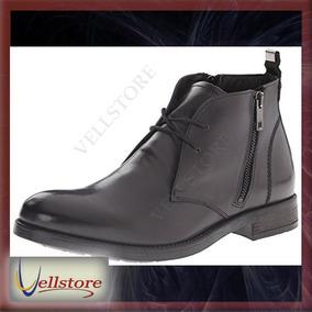 Botas Para Raperos Y Reguetoneros Zapatos Vestir - Zapatos Diesel en ... 75cfbdec5db