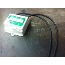 Controlador Electrónico P612 Orbis