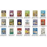 Pack De 18 Catalogos Monedas Y Billetes Krause Todo El Mundo