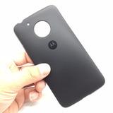 Capa Capinha Celular Motorola Moto G5 Antiqueda