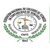 Certificación De Ingresos - Balance Personal - Visados