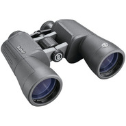 Binoculares Bushnell Powerview 20x50 Aluminio Nuevo Modelo !