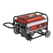Grupo Electr Generador Einhell Tc Pg 28002,8kw 5,5hp  Manual
