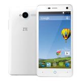 Celular Smartphone Zte L3 Nuevo Envio Gratis