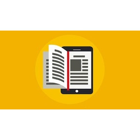 Ebook Contos Classicos
