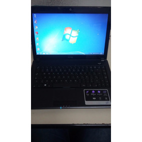 Notebook Cce Win Bps 2gb 320gb Pentium Dualcore T4500