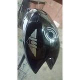 Tanque Motomel 150