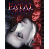 Fatal Frame 1 & 2 Ps3 Licencia Digital