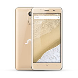 Smartphone Stf Mobile Aerial 3g Golden Sand
