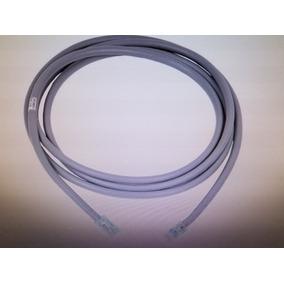 Cable De Red - Internet Testeado Desde 1/2 Mt Varios Colores