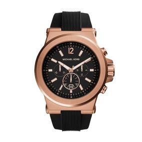 Michael Kors - Reloj Mk8184 Dylan Para Hombre