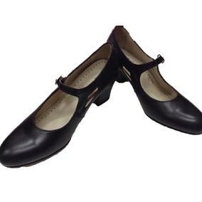 Zapato De China Cuero Planta De Suela / Tienda Bauldeaperos