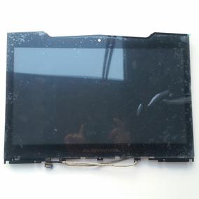 Pantalla Completa 15.6 Laptop Alienware Nueva Original