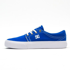 Dc Trase Tx Adys300126 Bwt Tenis Casual