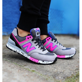 zapatillas new balance mujer mercadolibre argentina