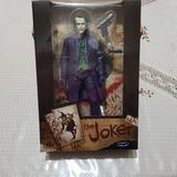 The Joker ( Guason ) - Neca 30 Cm