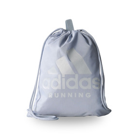Mochila Morral adidas Run Gym Bag