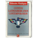 Cuentos Latinoamericanos Contemporáneos. Bs.as., 1991.