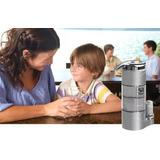 Filtro Y Purificador Agua Psa Senior 2 + Instalación Gratis