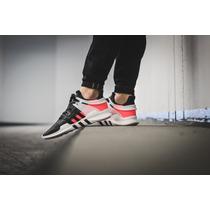 Zapatillas Adidas Equipament Originals Dama
