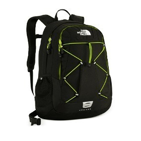 Morral Maleta The North Face Jester Backpack Original