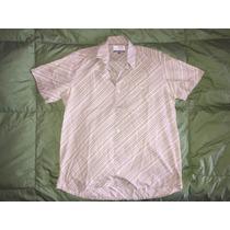 Camisa Stone Original Talle S