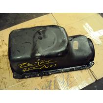 Carter Motor Zetec Rocam Ka Fiesta 1.0 1999 A 2009 Original