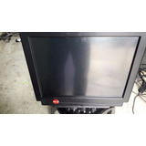 Pc All In One Ce Pos-d Wavepos-50 (d525)