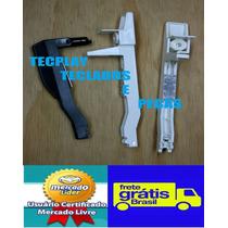Tecla Para Teclado Ensoniq Ts10 Original C/ Frete Grátis