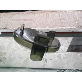 Tapa Extractor Turmix Mod. Ciclone