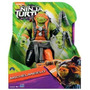 Figuras Tortugas Ninja 40 Cm Donatelo Y Miguel Angel