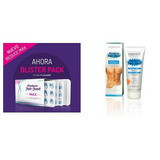 Combo Reduce Fat Fast Masculino:crema Abdominal+ Comp Max