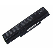 Bateria Acer 5516 5517 5532 5536 4310 4520 4720 4930 As07a42