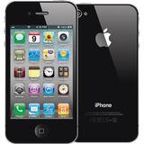 Iphone 4s De 32gb Liberado 3g El Mejor Precio