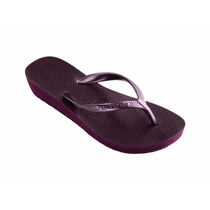Ojotas Havaianas High Light Originales - Verano - Colores