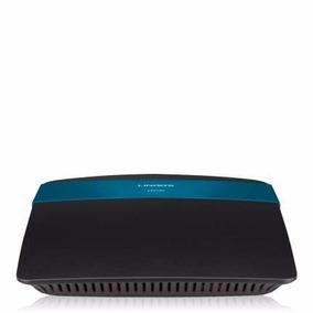 Router Wifi Ea2700 Doble Banda Con Gigabit